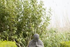 Kloostertuin-Minicamping-Zoutelande-Zeeland-Werendijke-16