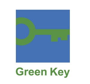Duurzaam kamperen - Green Key