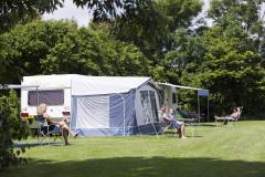 Mini-Campingplatz Werendijke | Zoutelande - Zeeland 4