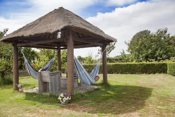 Mini-Campingplatz Werendijke | Zoutelande - Zeeland 14