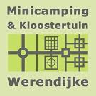 Mini-Campingplatz | Zoutelande, Zeeland | Werendijke